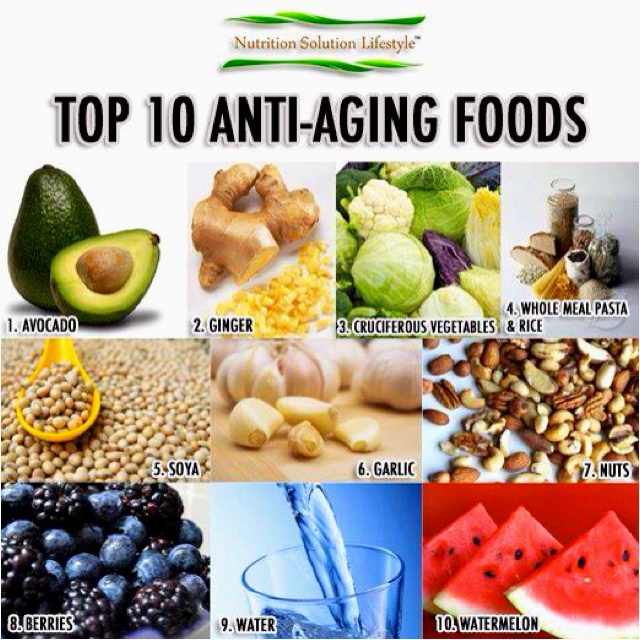 123 best top healthfacts images on pinterest healthy living food health forumfinder Images