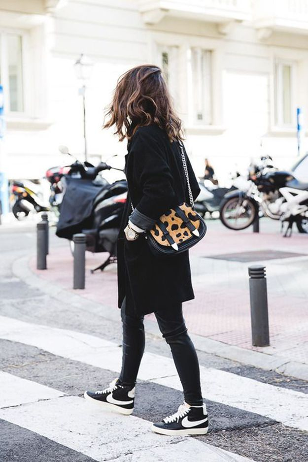 Buy Online nike blazer vintage womens