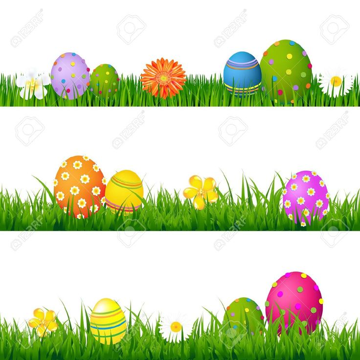 17 Best images about Cute Clipart - Easter & Valentine's Day on ...