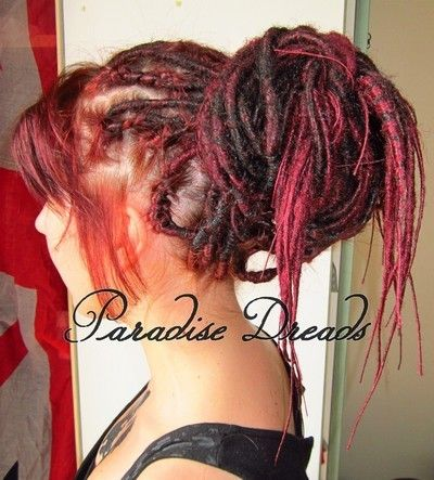 http://www.paradisedreads.com/DREADS_FEMME.B.htm