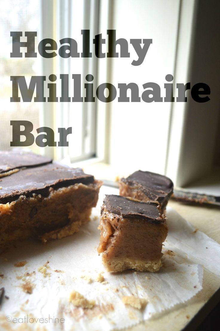 http://eatloveshine.com/the-healthy-millionaire-bar/