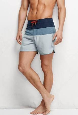 vintage bathing suit mens - Google Search