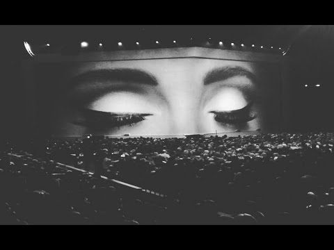 adele concert 2016 - Google Search