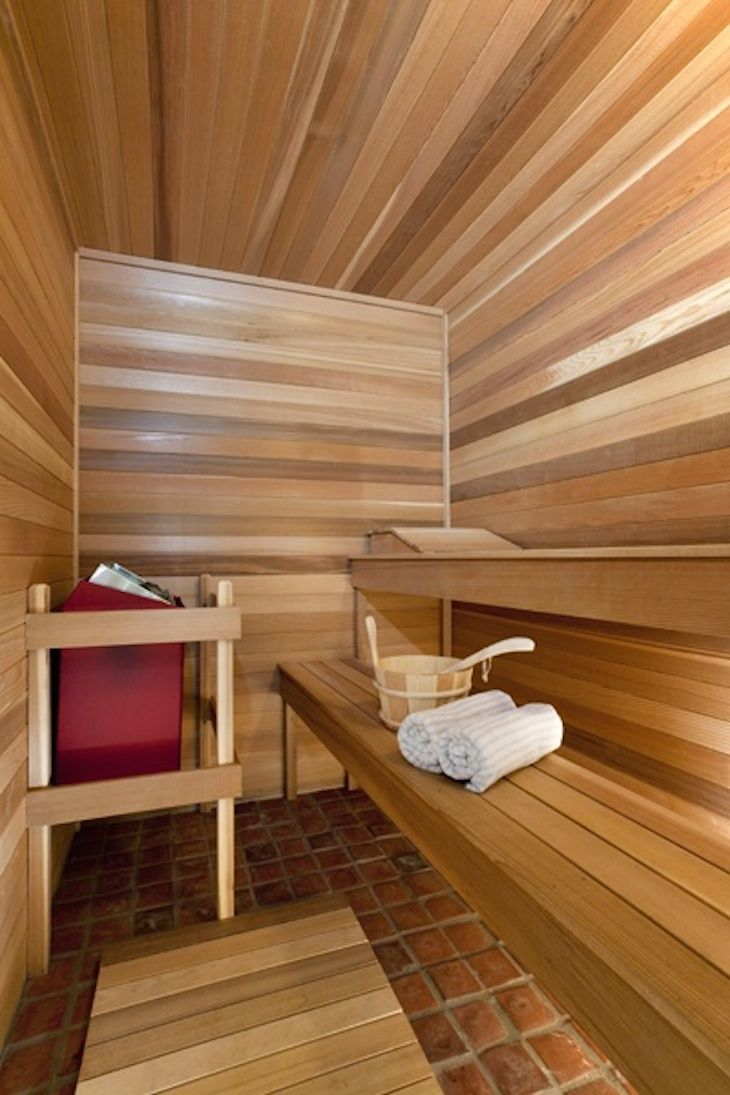 Top 10 Benefits Of Sauna Sauna Ideen Saunalandschaft Haus Ideen