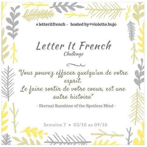 letteritfrench-7
