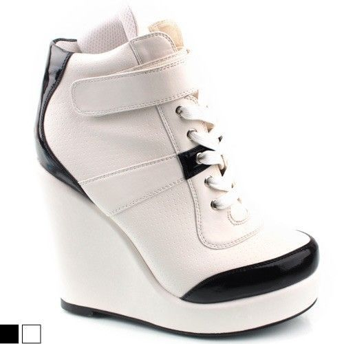 Original Korean Fashion Shoes  Womens Shoes  Korean Fashion Accessories