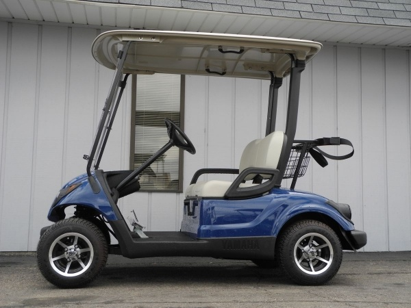 115 best images about new yamaha golf carts on pinterest for Yamaha golf cart repair near me