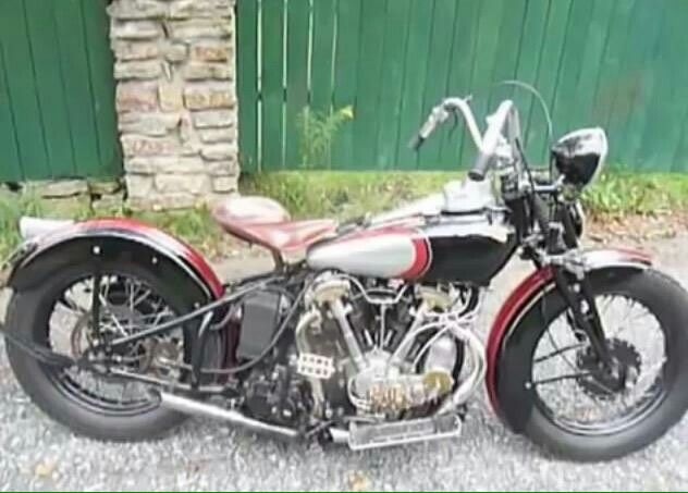 523 best crocker motorcycles images on pinterest