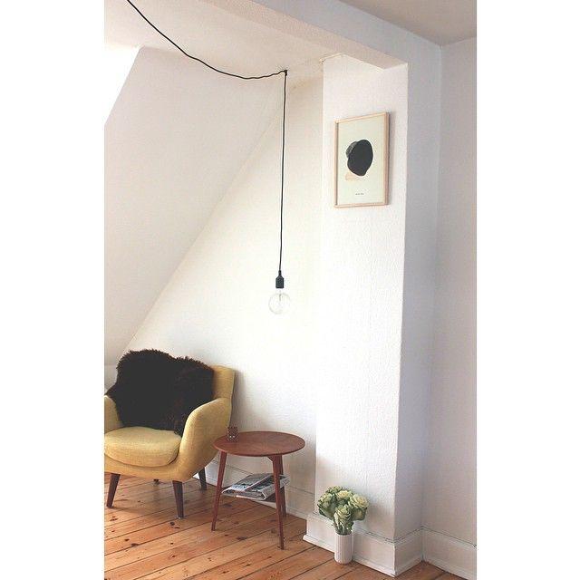 Fotel - pl.sofacompany.com #sofacompany #sofacompanypolska #sofa #meble #wnetrza #dekoracje #fotel #Szezlongi  #stylskandynawski