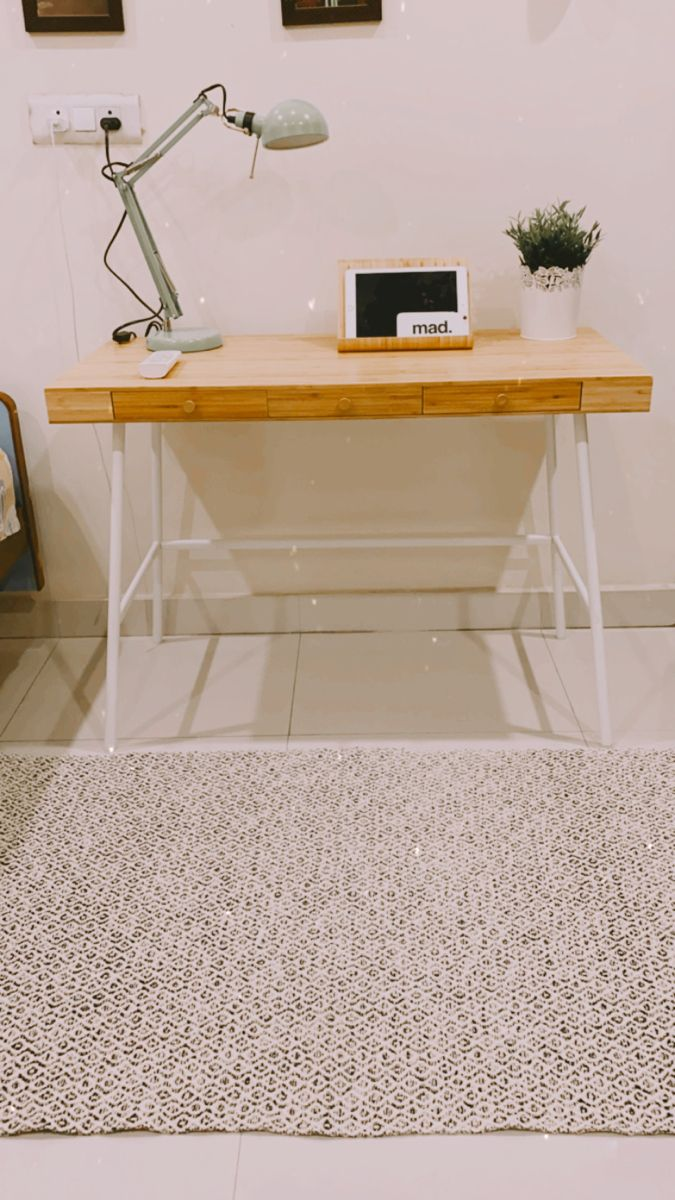 Home Office In 2020 Ikea India Ikea Home Furniture
