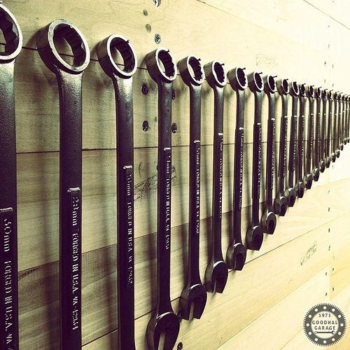 Garage Journal Lights: 80 Best Images About Garage Machine Shop On Pinterest