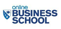 Mai mult de 1.000 de manageri au absolvit cursuri Online Business School