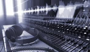 #AudioEngineer #MusicProduction #MusicProducer #CertifiedAudioEngineer  #Hustle #Beats #Music #Trap #HipHop #Rap #Frozen #Ice #AweMaSeKin #Kaapstad  #InstaGrind #InstaTrap#Troubled #Struggled #HoodLum #FromTheMud