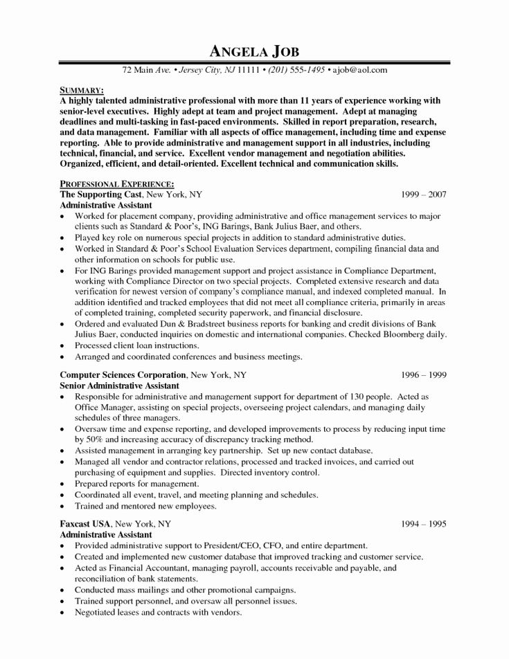 Real estate agent resume description inspirational are