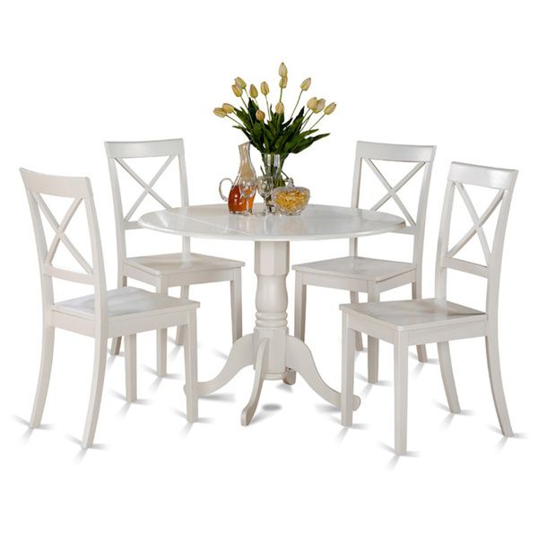 Best 25+ Small Table And Chairs Ideas On Pinterest