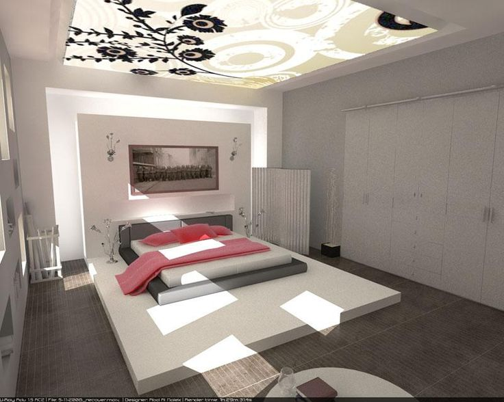 Modern Bedrooms Bedroom Images Design For Home Your Own Ideas