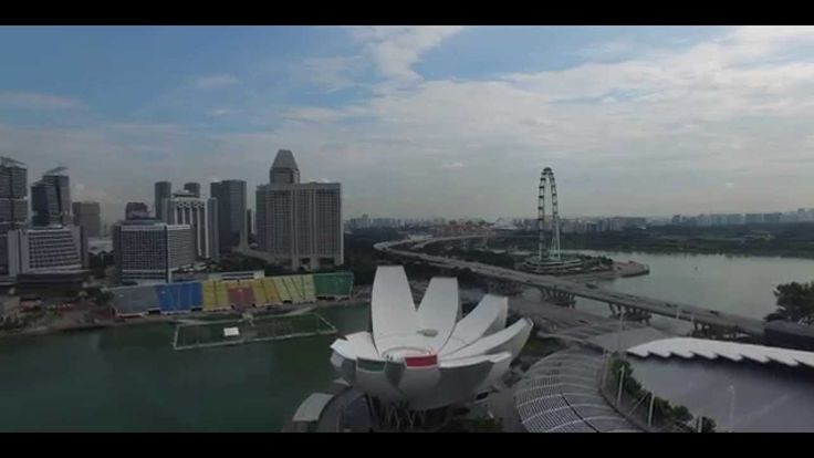 http://chicvoyageproductions.com/aerialphotography/ Singapore 4k aerial video. Learn how to do it