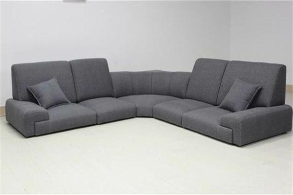 Low Floor Sofa,Floor Seating Cushions Sofa - Buy Floor Sofa,Low ...