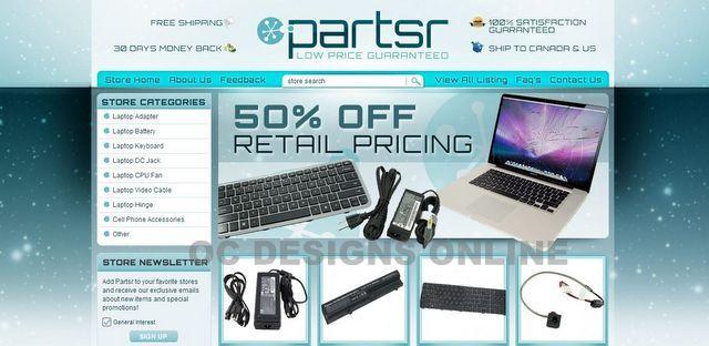 Unbelievable Cheapest Laptops Online