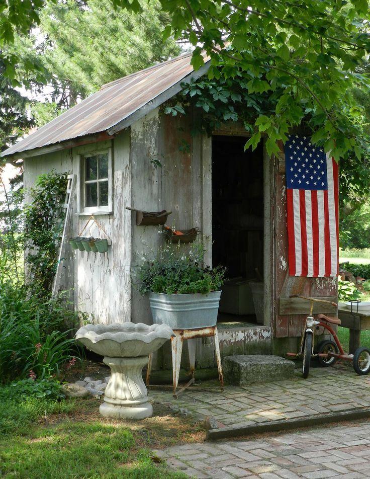 A Primitive Place U0026 Country Journal Magazine: SUMMER 2012 Sneak Peeks  Aprimitiveplacemagazine.blogspot.