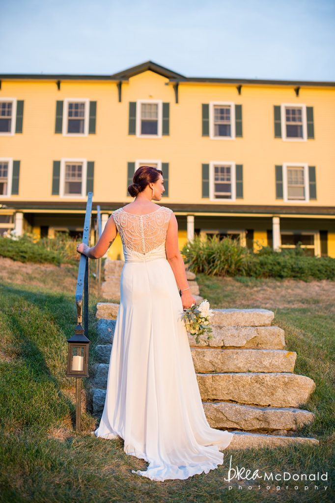16 Best Weddings At The Landing In Pine Point Scarborough Maine