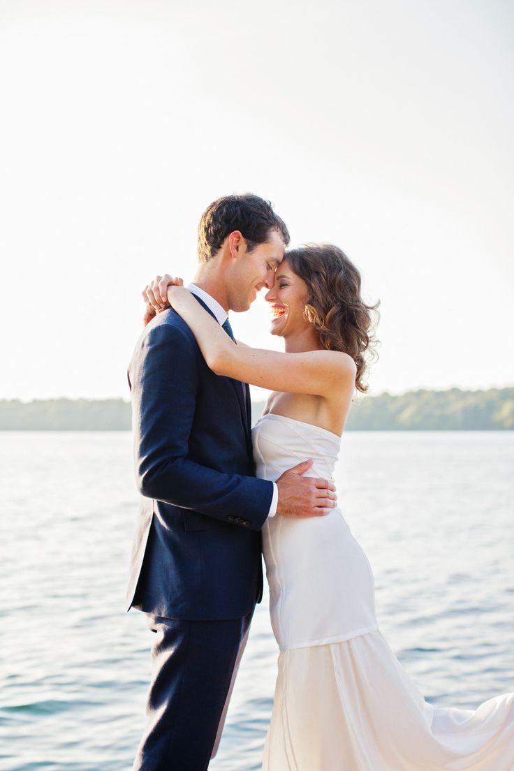 9 best ritz carlton bachelor gulch wedding images on pinterest