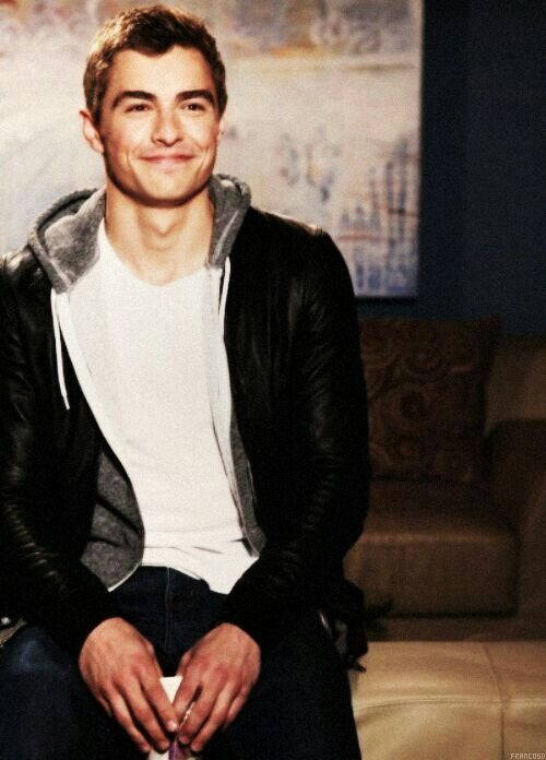 25 best ideas about dave franco body on pinterest dave