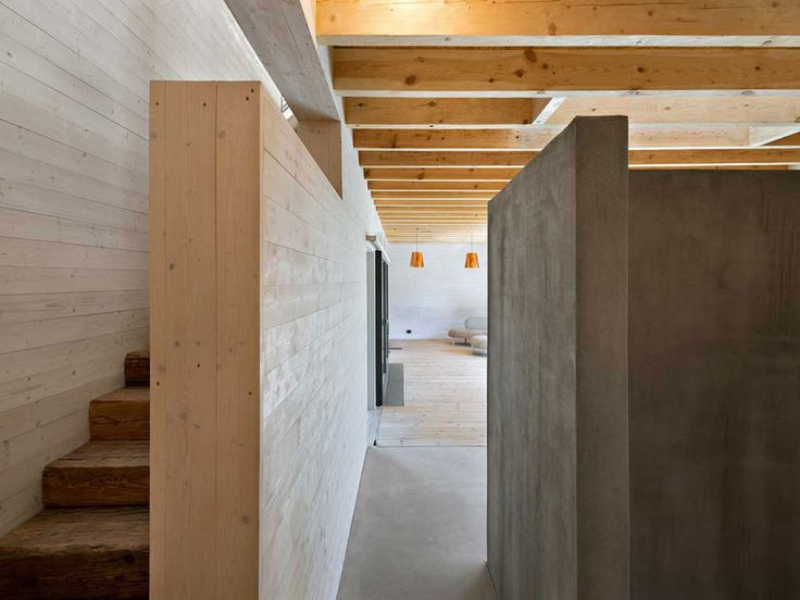 nowoczesna-STODOLA_Jonas-Barn_a2f-architects_11