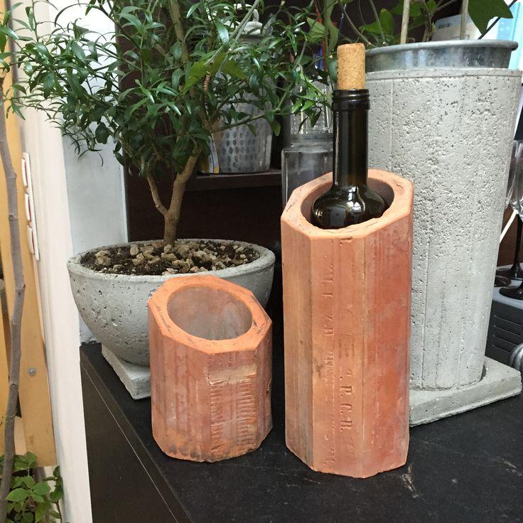 wine or olive