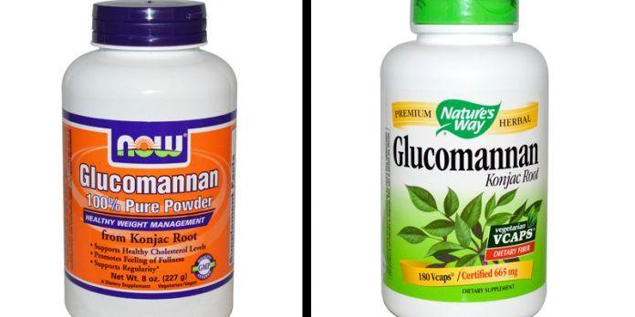 Efectos secundarios de las pastillas alli para adelgazar