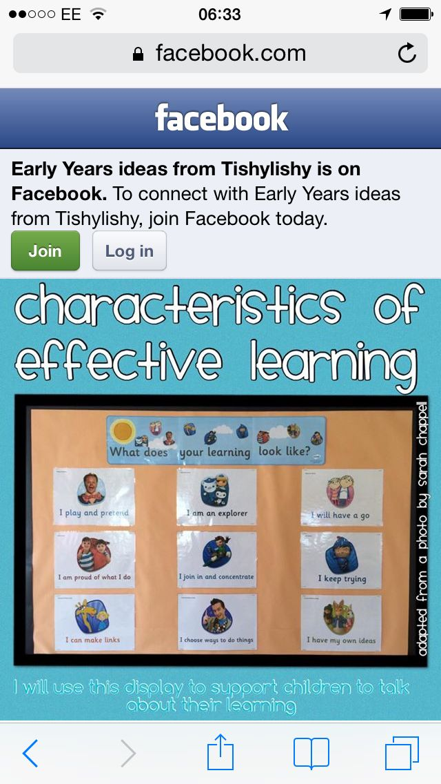 Classroom Layouts For Effective Learning ~ Best p c images on pinterest classroom decor eyfs