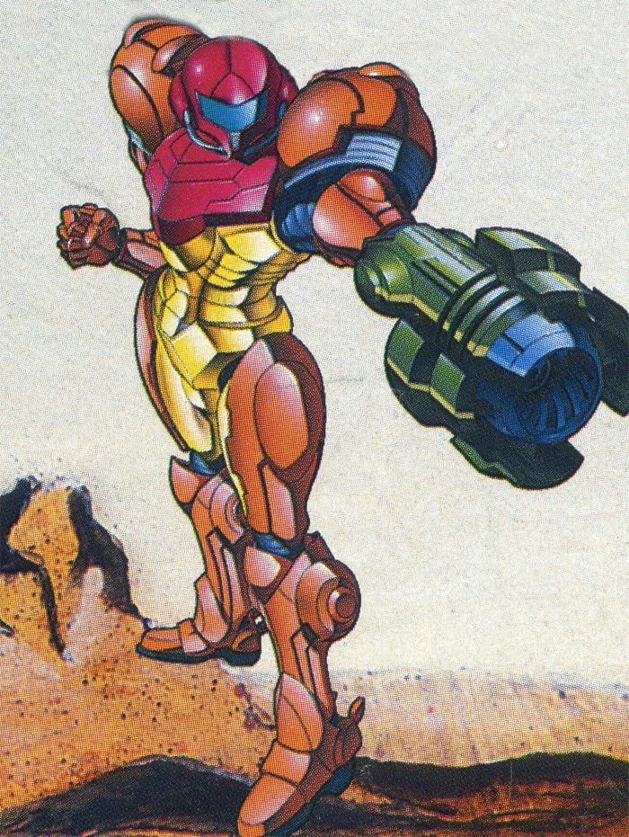 Super-Metroid-1.png (700×931)