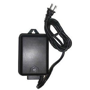 60 Watt Black Plastic Transformer by Best Pro Lighting. $39.00. Built In Photo Cell and Timer 4, 6, 8 Hours. UL Listed, Life Time Warranty. Indoors and Outdoors Use. Push Button Circuit Breaker. Commercial Grade. 60W Black plastic low voltage landscape lighting transformer with Photo cell & Timer