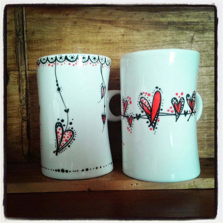 Hola a tod@s!!! En vista del bombazo que tuvieron los mugs lo que me hace muy muy feliz... pero no doy abasto para contestar a tod@s jejeje...