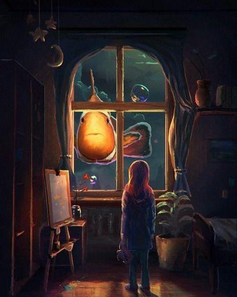 #melankolia #saykodelik #art #draw  #sanat #illustration #sanatdünyası  #illutrasyon #drawdesign #desingart #cosmos #astronot #astronomy #psychedelic #artwork #sanatdünyası  #sanat #sketch #drawings  #lineart #space #cosmic #world #gezegen #uzay #planets #kozmos #moon #gif #galaxy #Astronaut #Melancholic http://turkrazzi.com/ipost/1524521140239619067/?code=BUoL-ZYjlP7