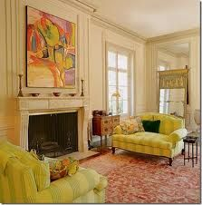 42 best Art above the fireplace images on Pinterest | Fireplaces ...