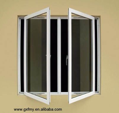 Guangxi Fumeiyao Energy-Saving Window&Door www.gxfmy.en.alibaba.com skype:morryka