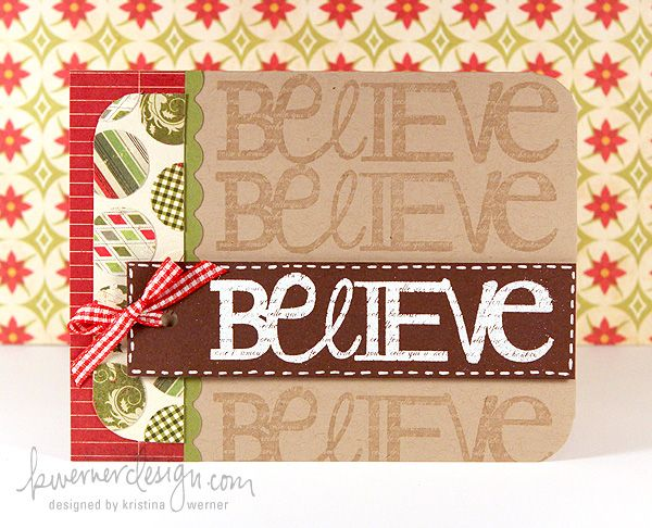 Great Christmas Card: Cards Christmas, Cards Holiday, Christmas Cards Tags Pages Etc, Cards 3, Cards Natale, Cards Winter Holiday