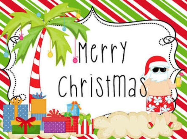 Merry Christmas everyone. From the team at Lydia Teff.