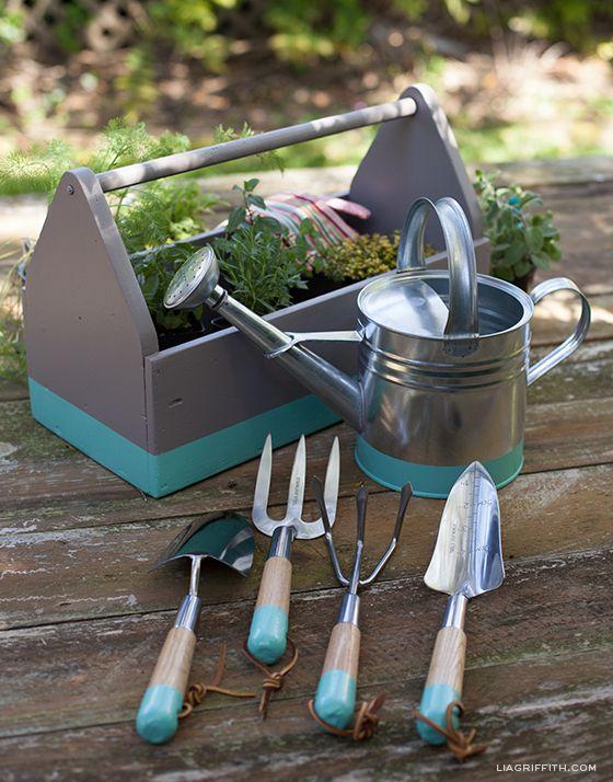 25+ Best Ideas About Garden Tools On Pinterest | Garden Tool