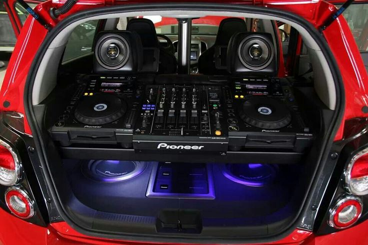 8 best i got soul images on pinterest car stuff dream cars and best car dj setup i have ever seen including the booth monitors publicscrutiny Image collections