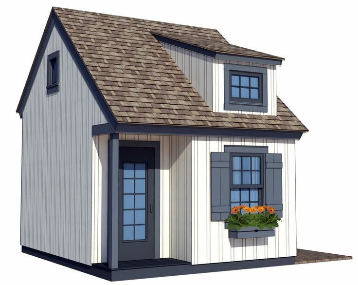 New Playhouse Plans Just Added To The Playhouse Planner Website Order Plans And Instantly