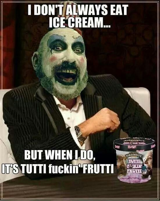 e5dc292fbe1ee0554cb1b6b1fe7df0e2 rob zombie ha ha 188 best rob zombie images on pinterest zombies, white zombie