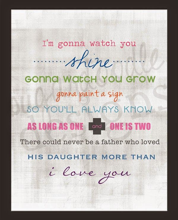http://www.happyfathersday2015i.com/2015/04/hd35-best-happy-fathers-day-poems.html