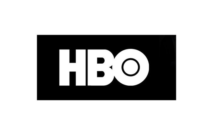 1 Month FREE HBO Streaming Trial Subscription for Amazon Prime Members