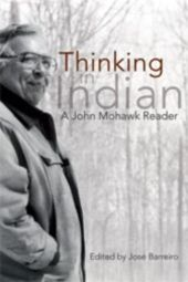 I Want to Think in Indian - Native News Online