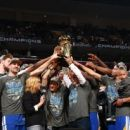 NBA adds additional rest days to NBA Finals schedule (Yahoo Sports)