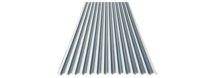 Corrugated Fiberglass Roofing And Skylight Panels In 2020 Corrugated Metal Roof Fibreglass Roof Metal Roof