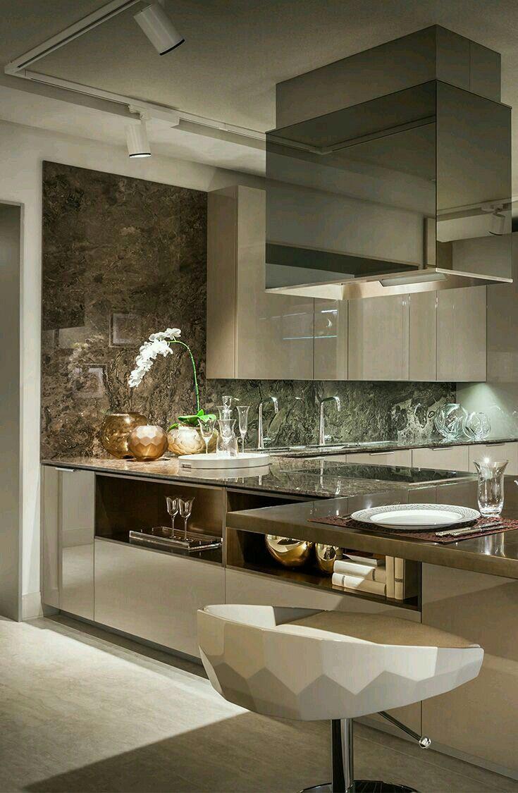 best kitchen modern images on pinterest gourmet cooking kitchen