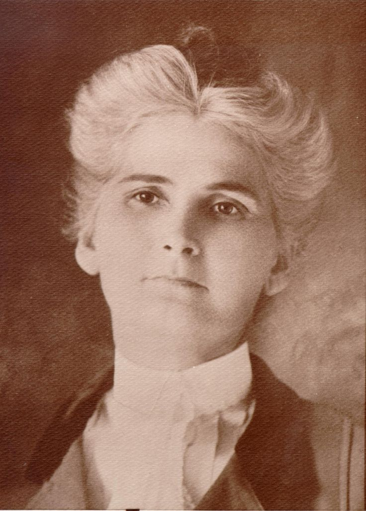 In 1913, Rachel Sizelove came to Springfield, MO, to visit family. While in prayer one day, she saw a vision of a sparkling fountain in the heart of Springfield. The fountain sprang up gradually & began to flow to the east, west, north, and south until soon living water covered the entire land. In 1914, the General Council of the Assemblies of God formed in Hot Springs, Arkansas. Then, in 1915, the operation moved to St. Louis, MO where it remained until 1918.